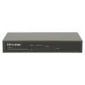 TP-LINK SF1008P switch 8x10/100 PoE Desktop